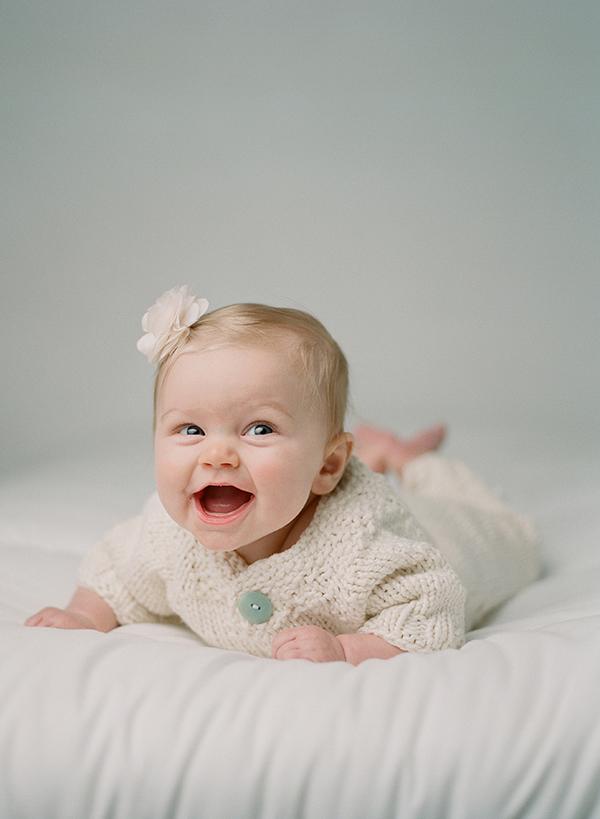 seattle newborn photographer sandra coan