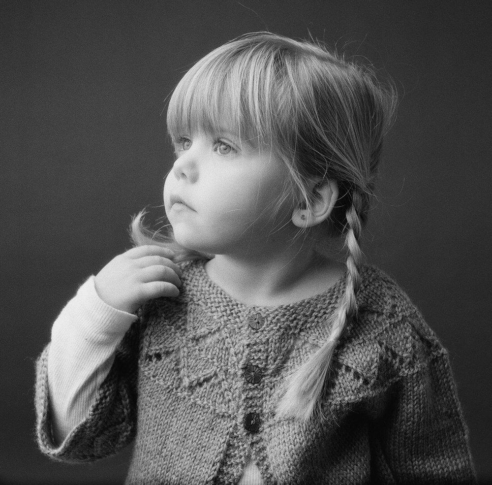premier seattle film portrait photographer sandra coan
