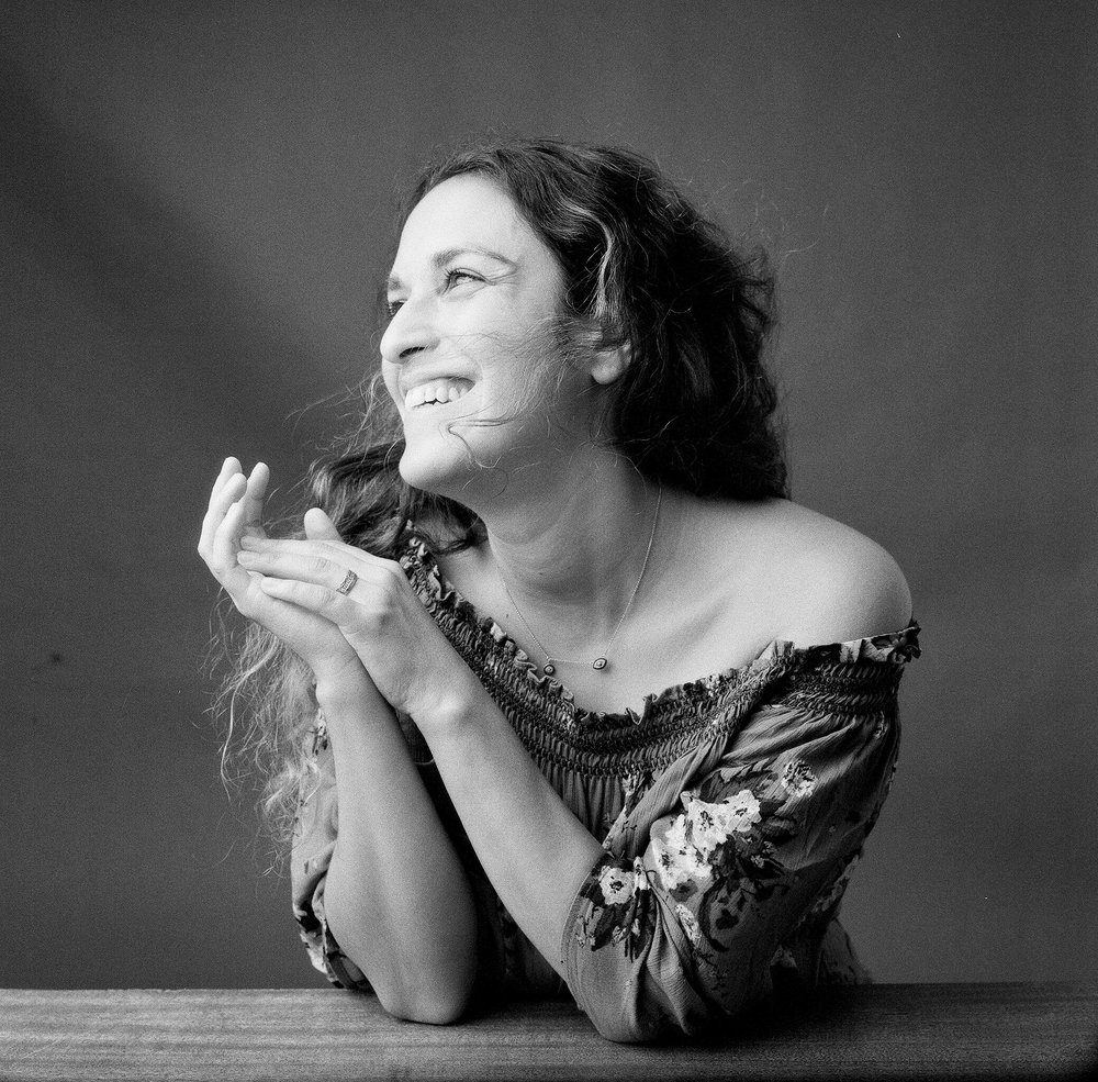 seattle fine art portrait photographer sandra coan