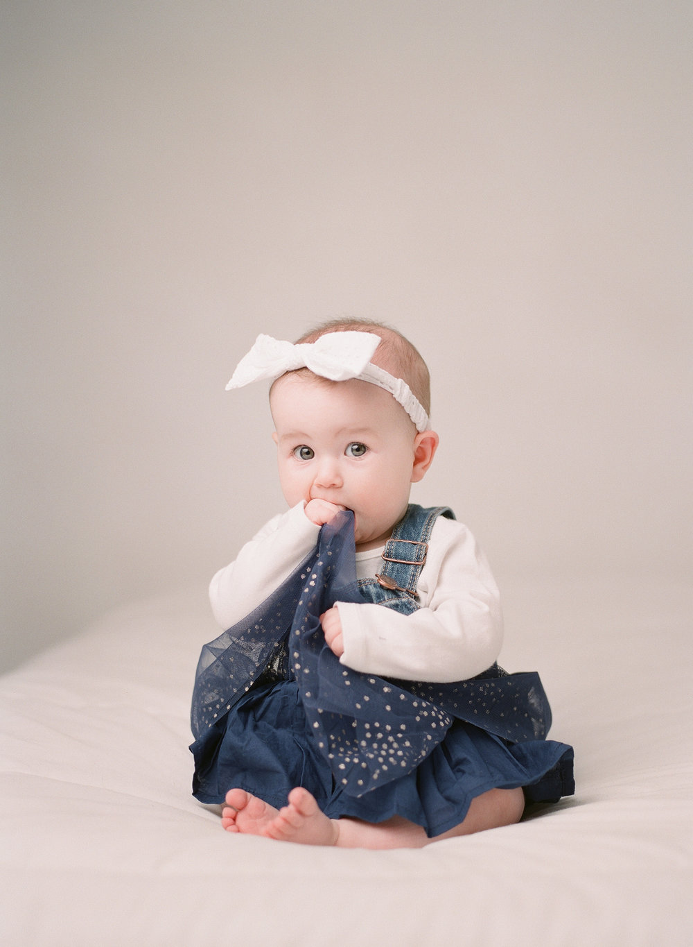 seattle studio photographer what to wear family photography how to dress your kids | sandra coan photography