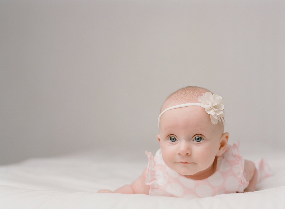 sandra coan photography what to wear to the studio for babies and kids