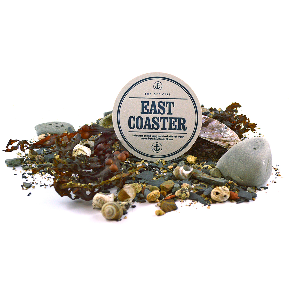 10_coaster_etsy_eastcoaster_00a.jpg