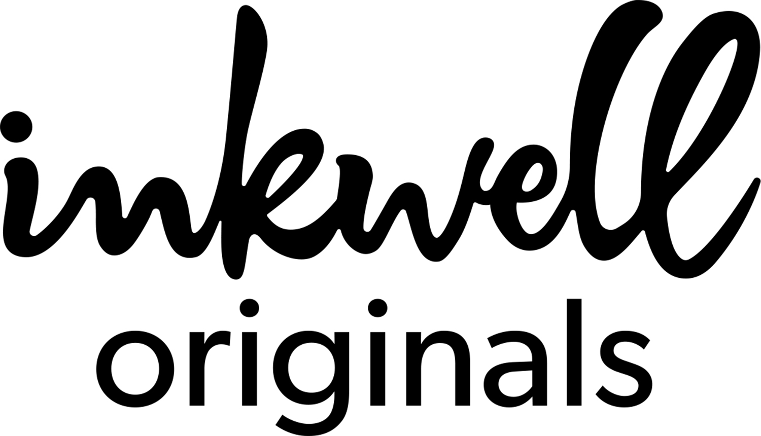 Inkwell Originals