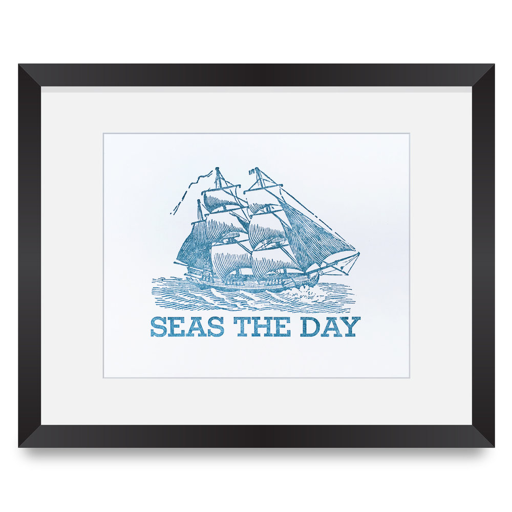 framed print_etsy_seastheday.jpg