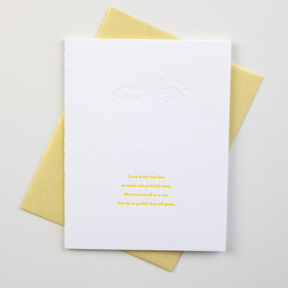 card - baby footprint.jpg