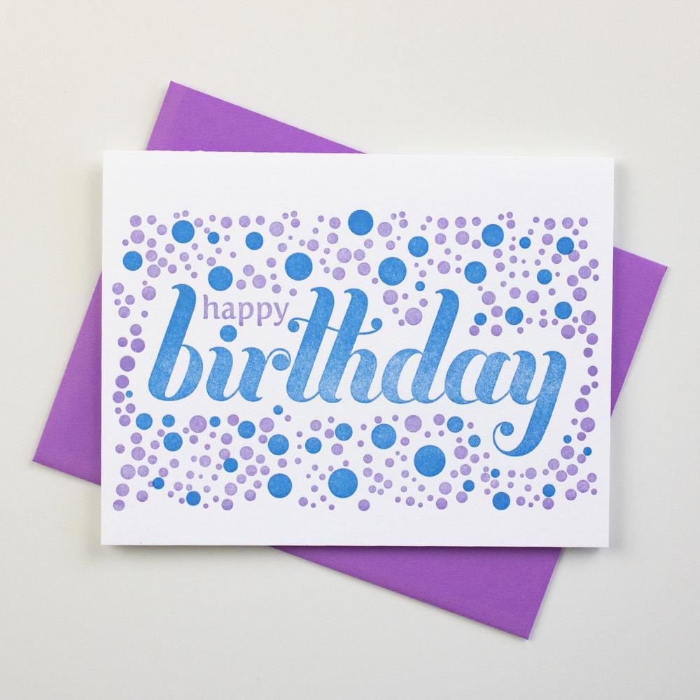 card - birthday dots.jpg