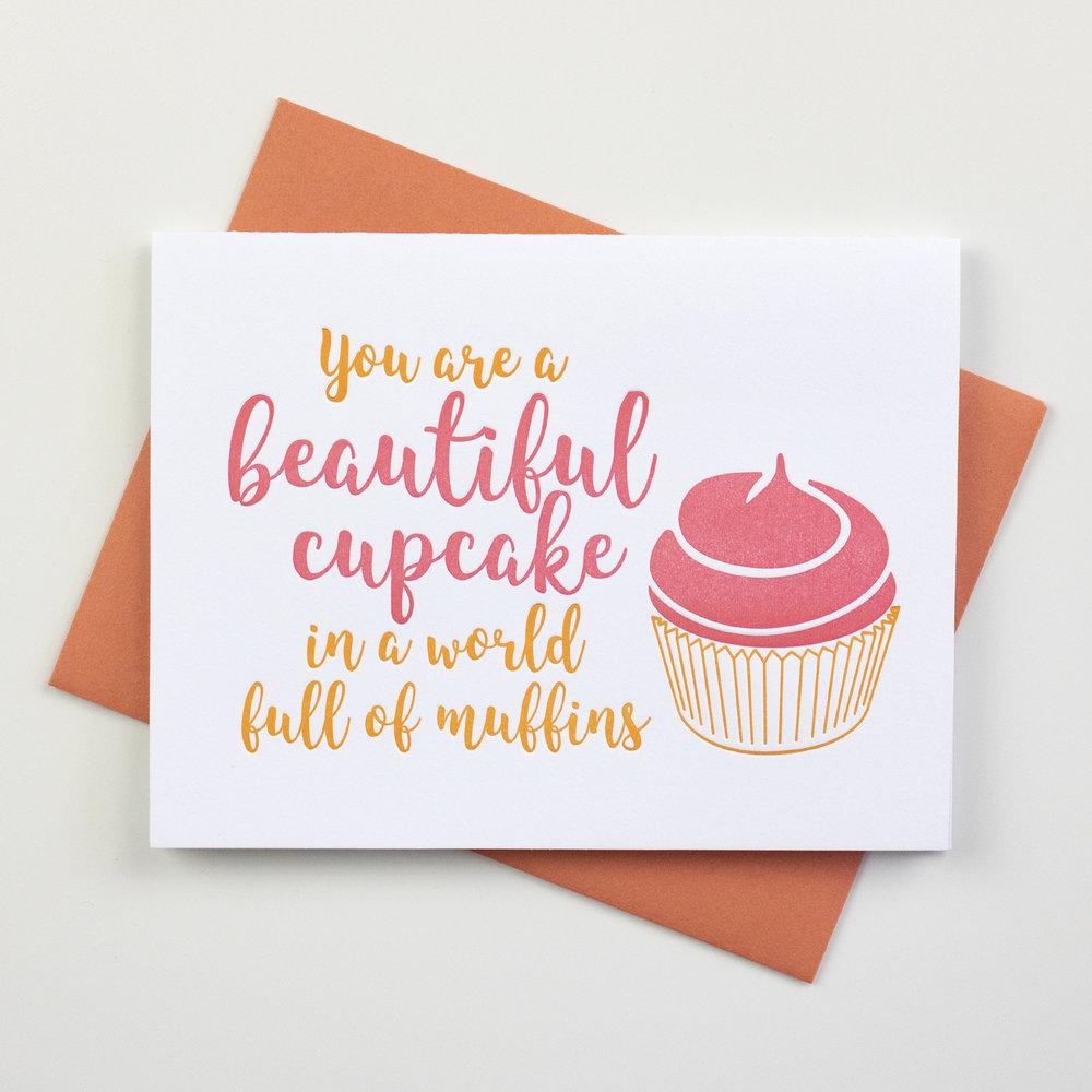 card - cupcake muffin.jpg