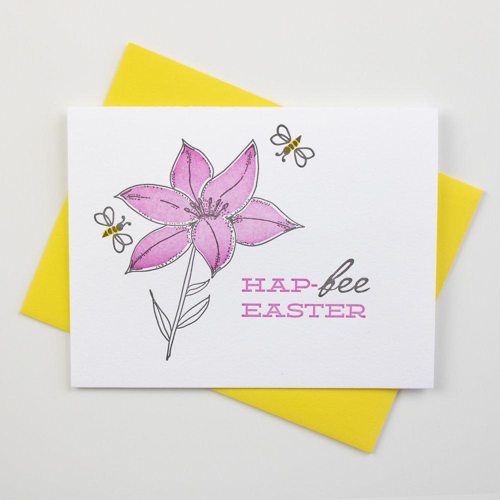 card - happy bee easter.jpg