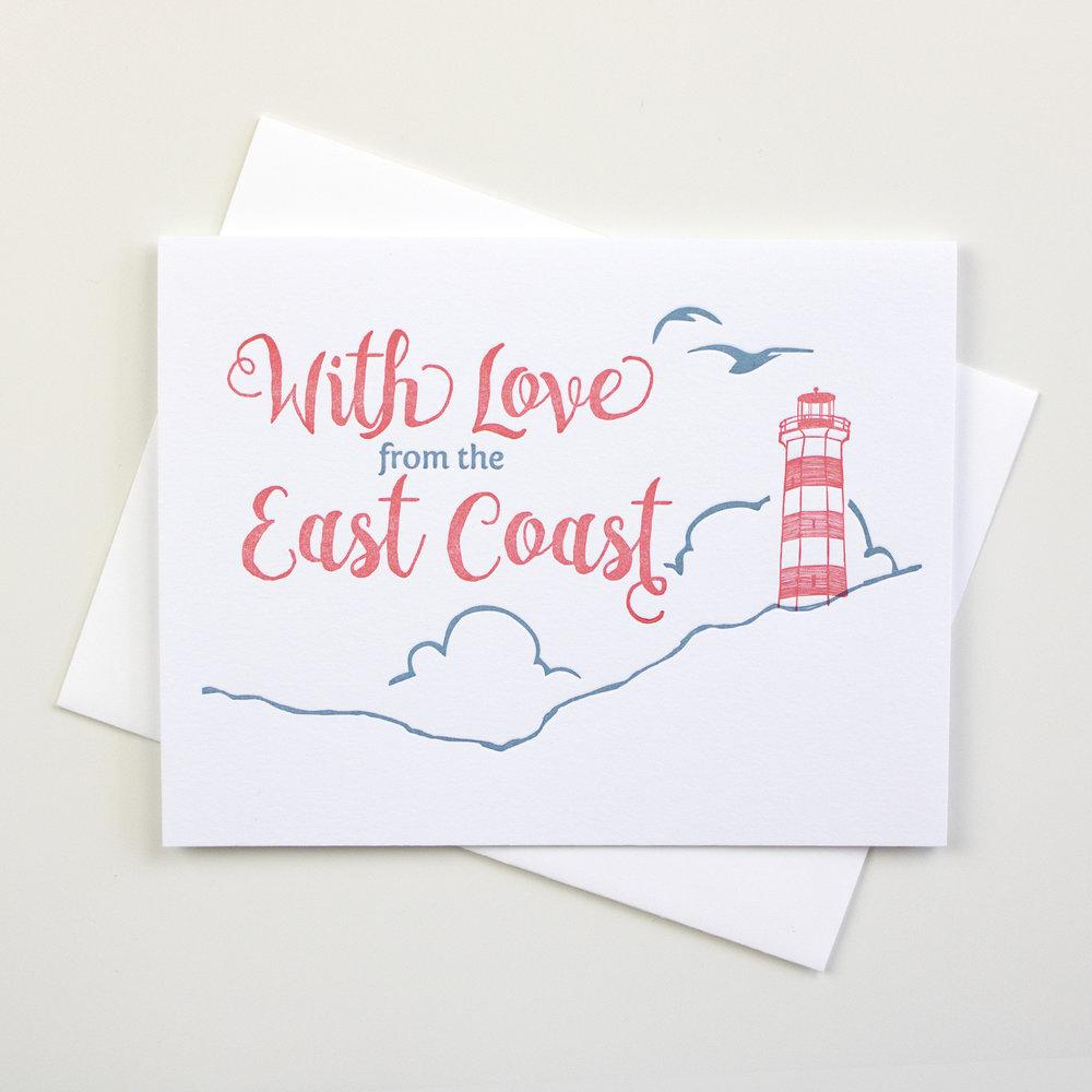 card - love from east coast.jpg