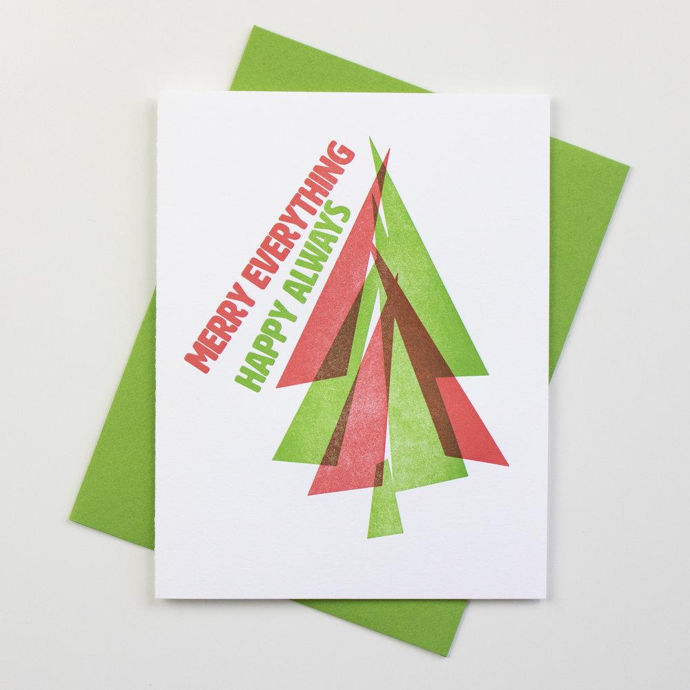 card - merry everything.jpg