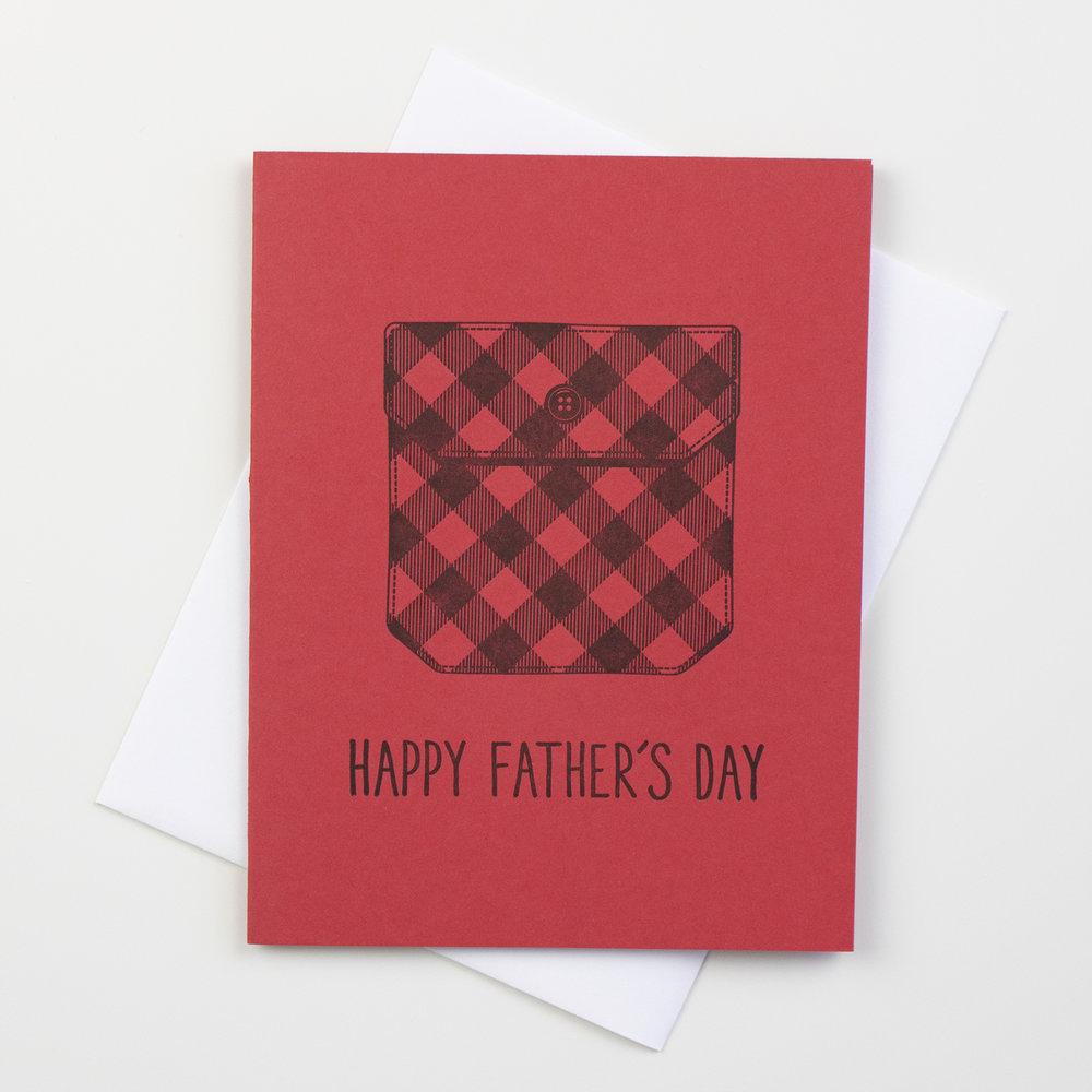 card - plaid dad.jpg