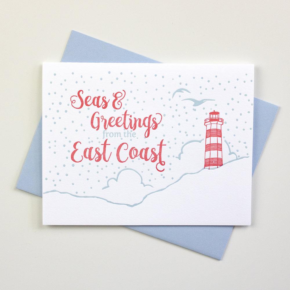card - seas and greetings.jpg