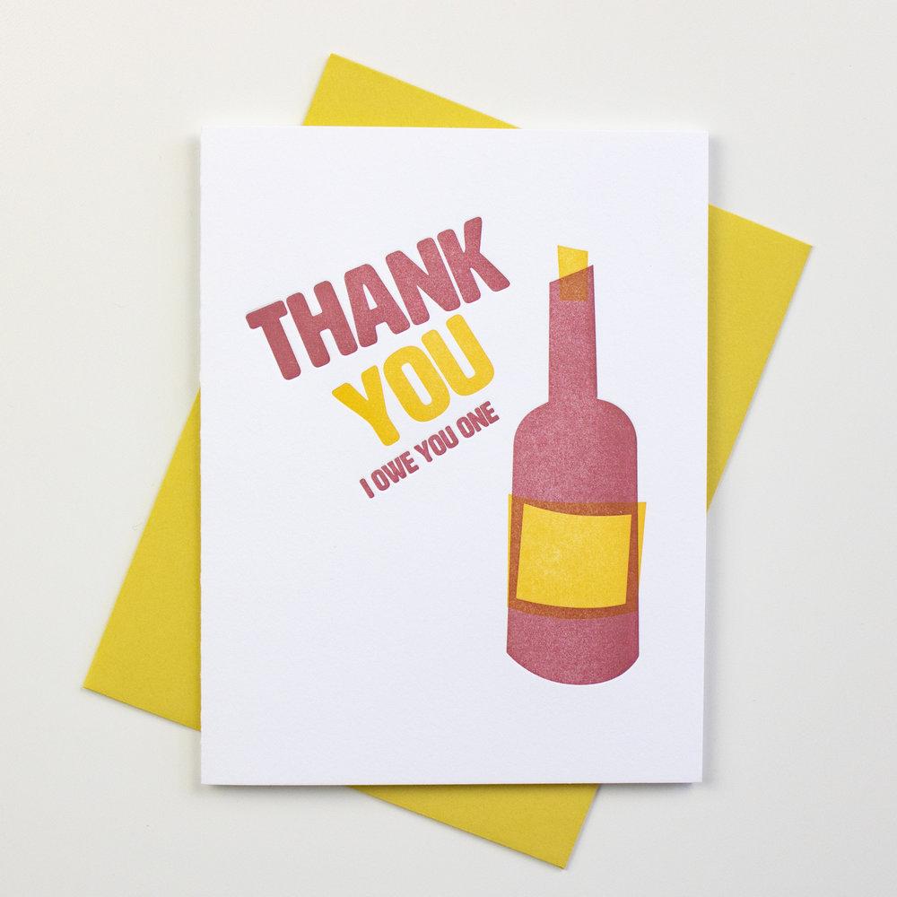 card - thanks bottle.jpg