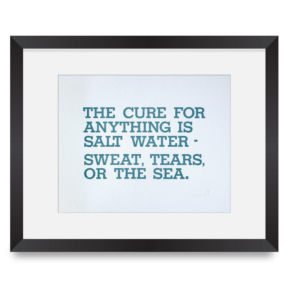 framed_saltwater_white.jpg
