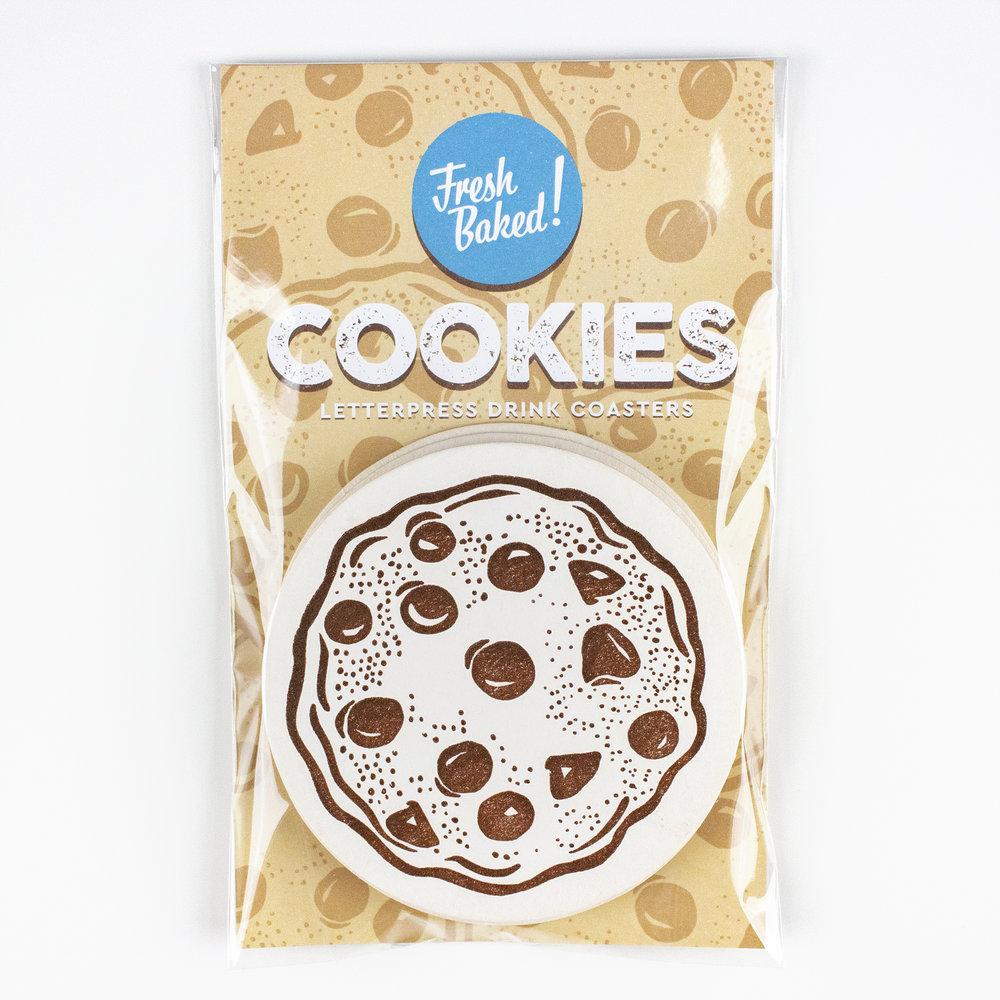 cookie coaster 2018 01.jpg