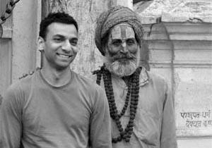 Raj Patra Yoga Nepal