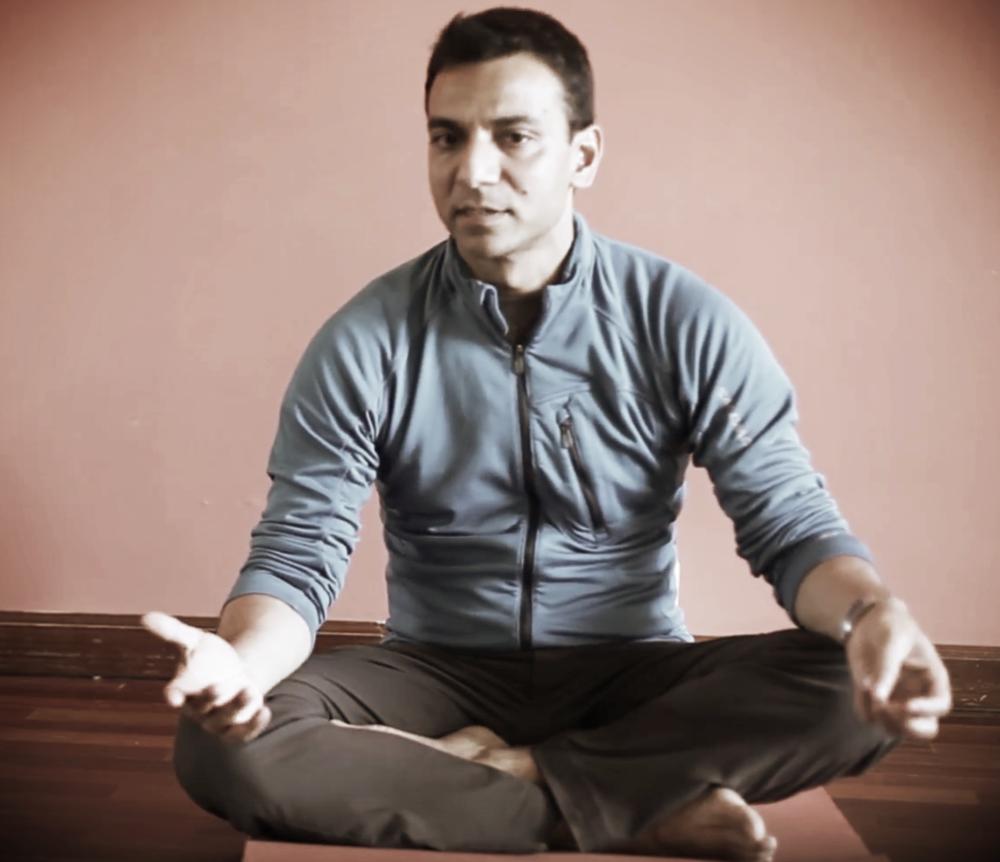 Yoga Benefit.PNG