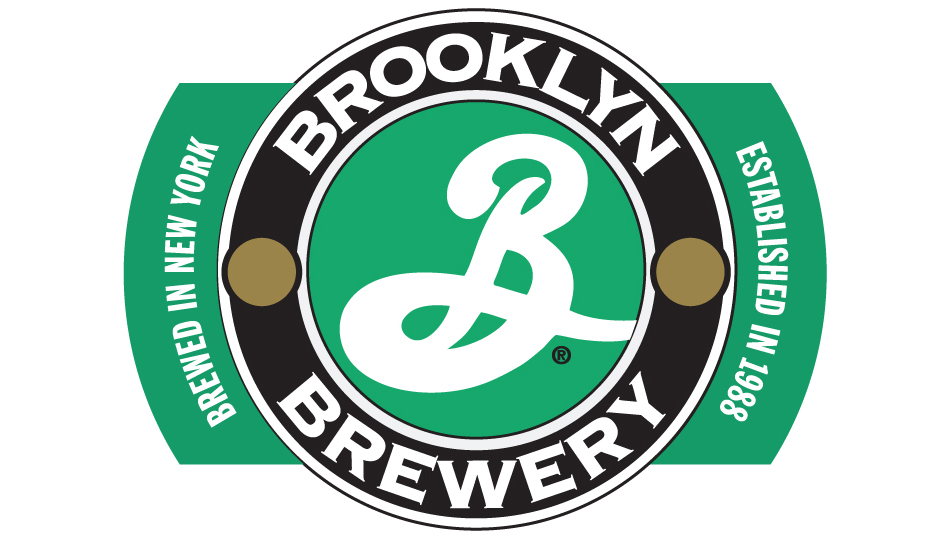 361_Brooklyn-Brewery-Logo-w-Wings_3.jpg
