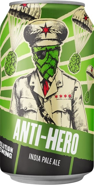 antihero-can-NEW.jpg