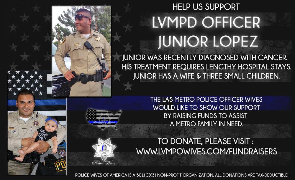 LVMPD Junior Lopez.jpg