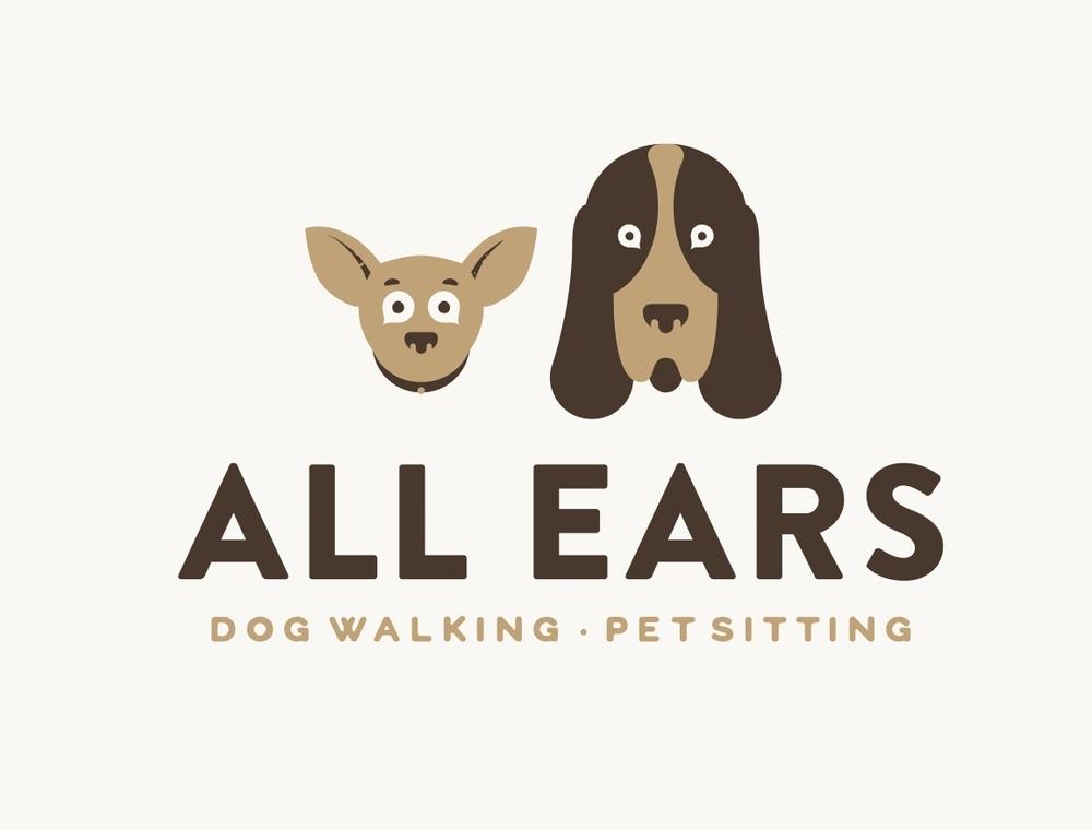 AllEars-Logo-Light.jpg