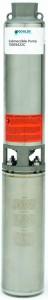 7GS05-wmotor-Xylem-48x300.jpg