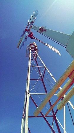 Windmill Service.jpg