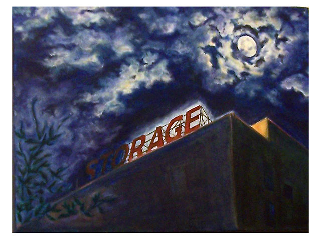 paint_rage.jpg