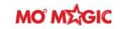 MoMagic_logo_vectorCMYK-2.jpg