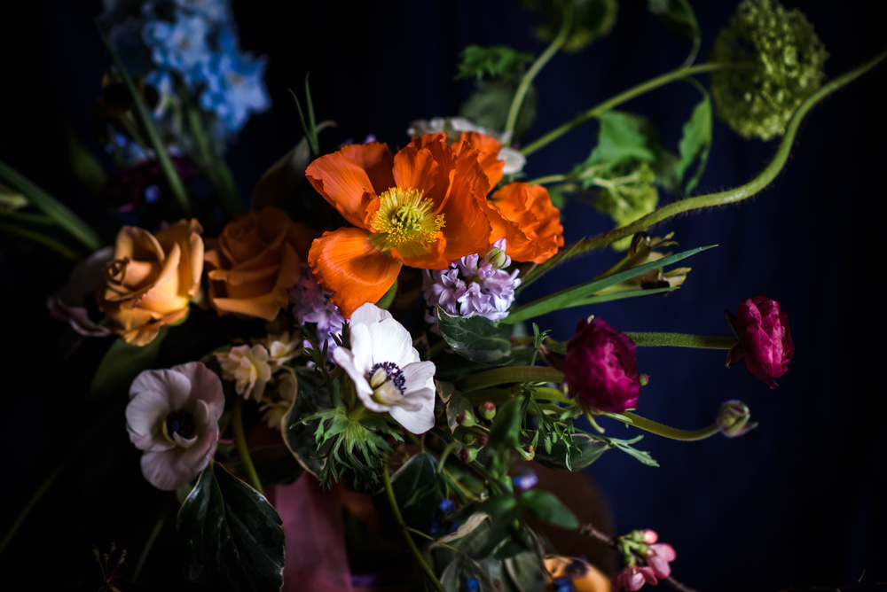 Bloomologie corporate flowers.jpg