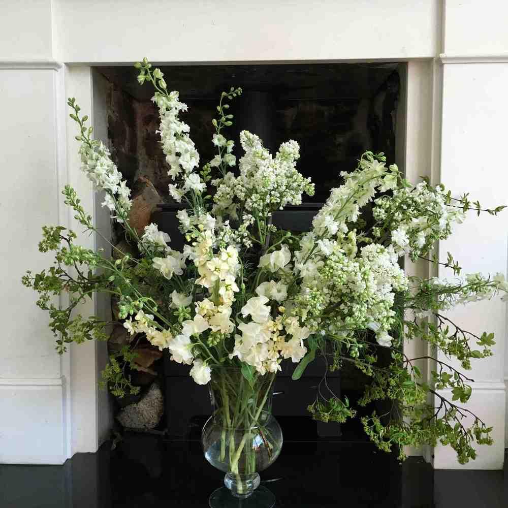 Wild White Vase Bloomologie.jpg