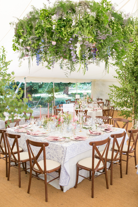 Something-Blue-Marquees-Wedding-Anneli-Marinovich-Photography-33.jpg
