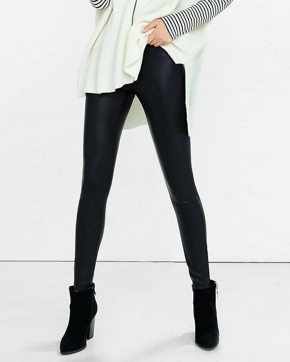 Express Scuba Legging $49.90-59.90
