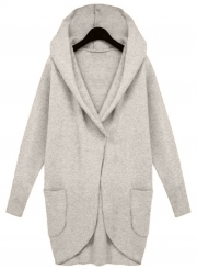women-s-loose-fit-design-woolen-fashion-hooded-coat.jpg