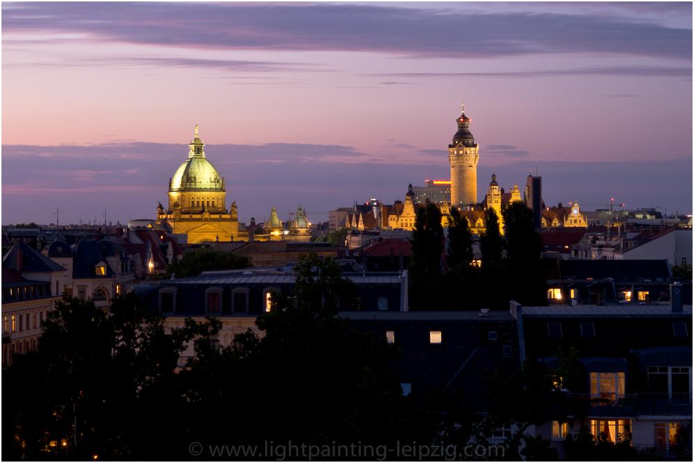 Leipzig bei Nacht.jpg