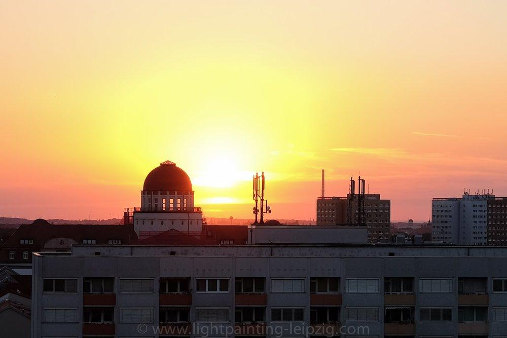 Kuppel Sonnenuntergang (1 von 1)-2.jpg