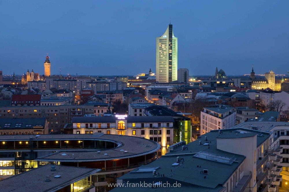 Ausblick auf die Stadt.jpg