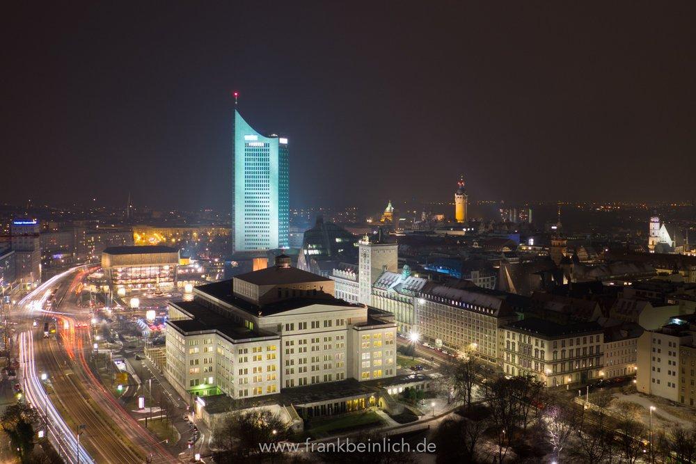 Lichter der Stadt Leipzig.jpg