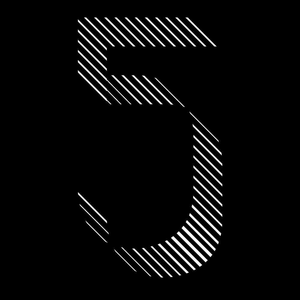 single-07.jpg