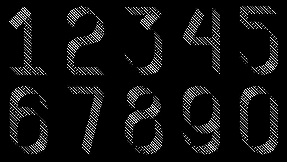 allnumbers-01.jpg