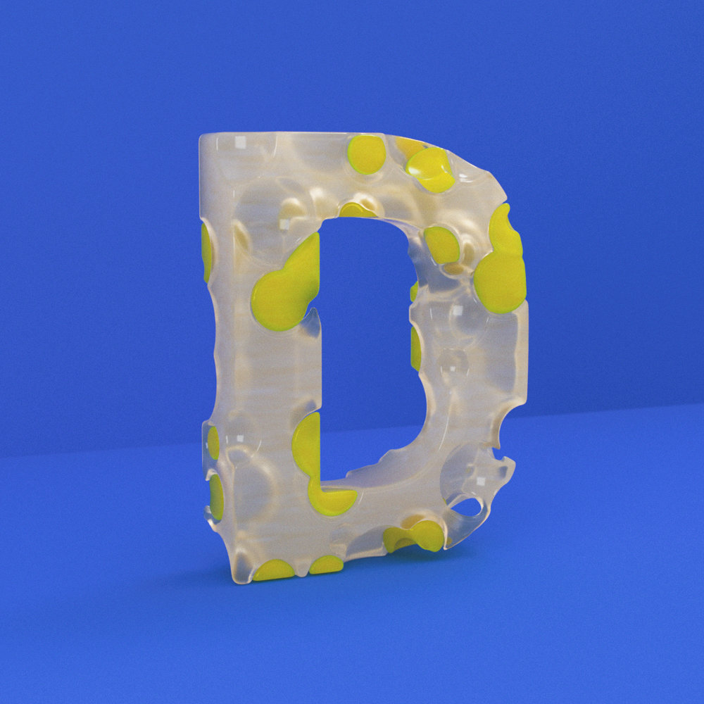 D_render.jpg