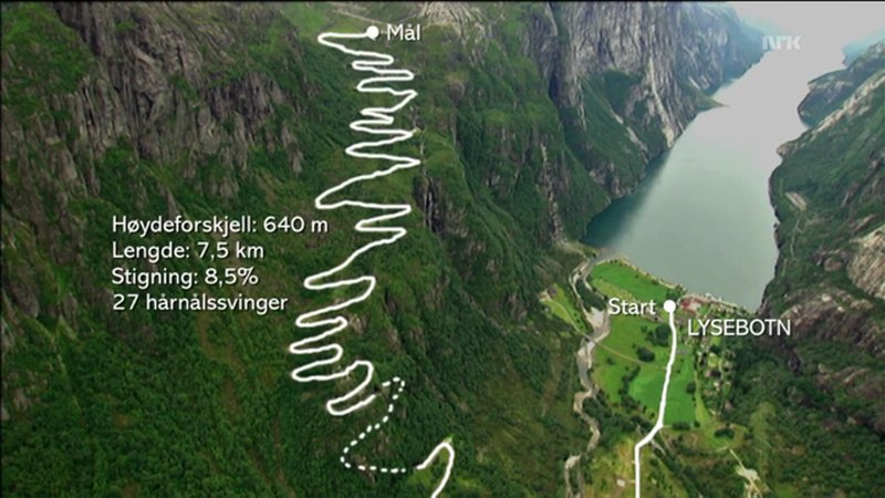 Источник: www.nrk.no