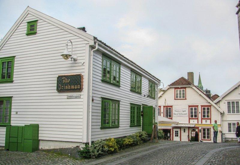 14_Stavanger.jpg