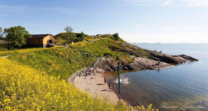 Источник:http://www.moyafinlandia.fi/морская-крепость-суоменлинна