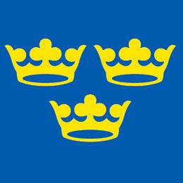 Сейчас три короны ассоциируются с одноименной хоккейной командой Источник:reddit.com
