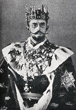 Источник:sv.wikipedia.org