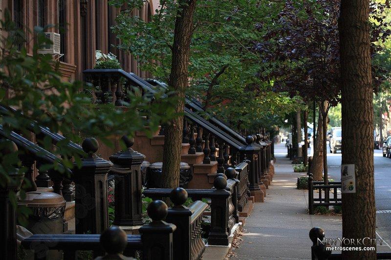 Источник:www.condimentsonacitylife.com