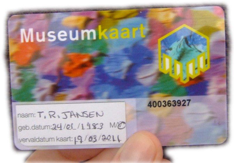 Источник:blog.amsterdamcitytours.com