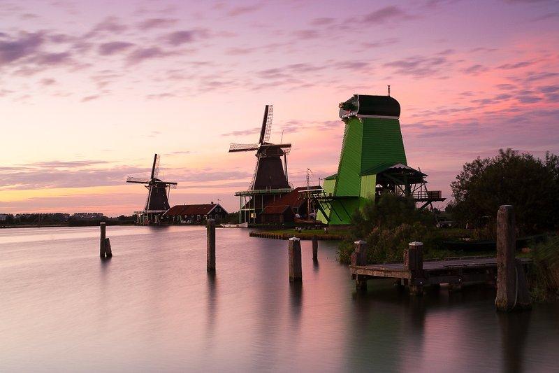 голландия интересные факты фото душе большие