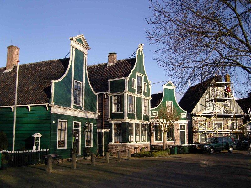 Источник:www.jackbazen.nl